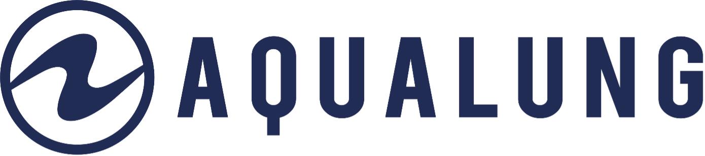 Une nouvelle identité visuelle pour Aqualung !
