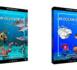 http://news.plongeurs.tv/Un-Ocean-de-Vie-offrez-les-DVD-pour-Noel-_a49.html