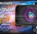 http://news.plongeurs.tv/Participez-au-concours-de-clips-video-organise-par-le-Salon-de-la-plongee-_a50.html