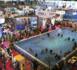http://news.plongeurs.tv/Salon-International-de-la-Plongee-Sous-Marine-les-nouveautes-2017-_a51.html