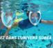 https://news.plongeurs.tv/SUBEA-la-nouvelle-marque-de-materiel-de-plongee-sous-marine-creee-par-Decathlon-_a55.html