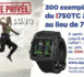 https://news.plongeurs.tv/Vente-Privee-Aqua-Lung-l-ordinateur-i750TC-a-599-au-lieu-de-799-_a56.html
