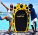 https://news.plongeurs.tv/MobiReef-un-sentier-sous-marin-cree-aux-Maldives-par-le-Club-Med-et-Euro-Divers-_a62.html
