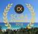 https://magazine.plongee-sous-marine.tv/Scuba-Awards-la-grande-competition-de-video-sous-marine_a64.html