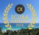 https://news.plongeurs.tv/Scuba-Awards-la-grande-competition-de-video-sous-marine_a64.html