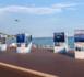 https://magazine.plongee-sous-marine.tv/Superbe-exposition-du-photographe-Greg-Lecoeur-sur-la-Promenade-des-Anglais-_a69.html