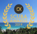 https://magazine.plongee-sous-marine.tv/Scuba-Awards-l-edition-2019-de-la-grande-competition-de-video-sous-marine-est-lancee-_a71.html