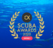 https://magazine.plongee-sous-marine.tv/Scuba-Awards-la-competition-de-video-sous-marine-2020-_a101.html