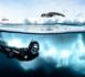 https://magazine.plongee-sous-marine.tv/ANTARCTICA-le-livre-du-photographe-Greg-Lecoeur-sur-l-expedition-polaire-avec-Guillaume-Nery-_a123.html