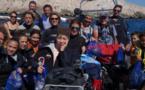Marseille - Participez à l'opération Calanques Propres 2017 !
