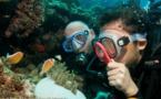 Participez à une enquête sous-marine aux Philippines avec Objectif Atlantide !