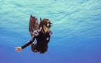 Série Lords of the Ocean - Épisode 02 : la traversée de l'Atlantique