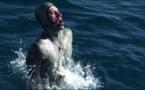 """""""Narcose"""" : la vidéo sensation de l'apnéiste Guillaume Néry !"""