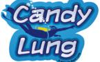 Jouez à Candy Lung et gagnez du matériel de plongée !