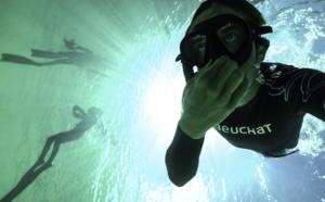 Série Lords of the Ocean - Épisode 08 : Costa Rica, fin du voyage... en attendant la suite !